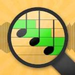 Android: Notenerkennung - Musik in Noten umwandeln gratis (statt 2,99€)