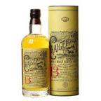 Craigellachie_13-Jahre_Whisky