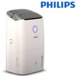 Philips DE5205/10 Luftreiniger für 308,90€ (statt 453€)