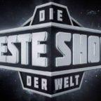 DBSDW_Logo_neu.76608b89.6ccd4763