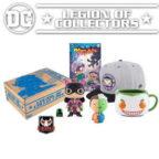DC_Collectors_Box-2
