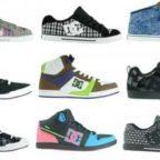 DC_Schuhe