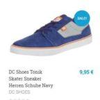 DC_Schuhe-2