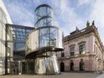 Freier Eintritt: Kostenlos in Berliner Museen - jeden ersten Sonntag im Monat (Berlin)