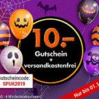 D_1-2_in_KP-13256_Halloween_Gutschein_750x650_de