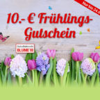 D_1-2_in_KP-8532_Fruehlings_Gutschein_de2A