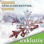 D_mliches_Rentier