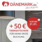 D_nemark