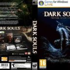 Dark-Souls-Prepare-To-Die-Edition-Front-Cover-68655