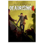 Dead_Rising_4_PC_Deluxe_Edition