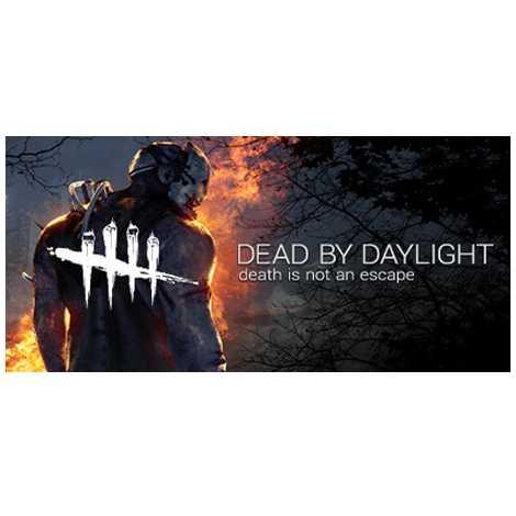 Dead By Daylight Kostenlos Spielen