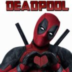 Deadpool_B