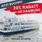 Deal_Logo_Princess_203x203_jetzt_buchen_adler_schiffe_ROOToktoberdeals-WERSCBpay-RTWXQQ._CB483392418_