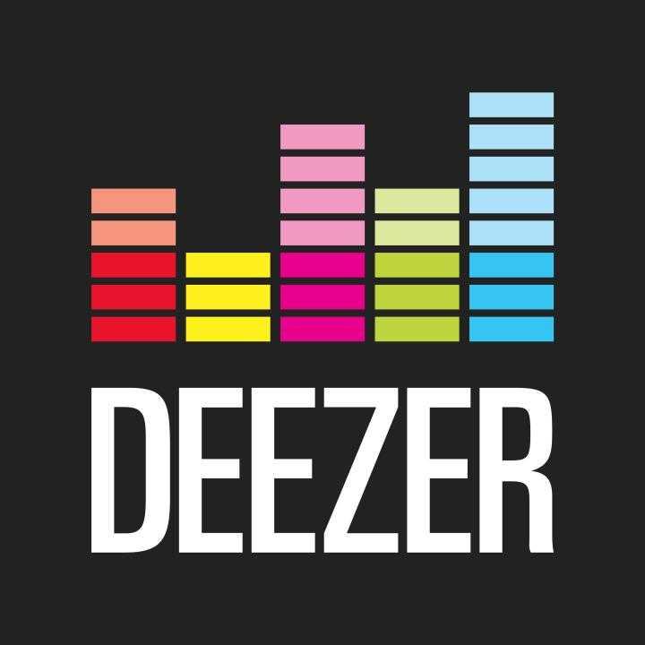 Deezer Jahresabo