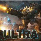 Defense_Zone_3_Ultra_HD