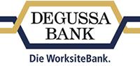 Degussa-Bank-2