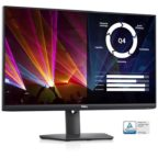 Dell_S2721HSX_27_Zoll_Monitor