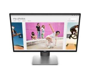 Dell_SE2717H_Gaming-Monitor