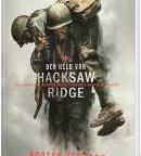 Der-Held-von-Hacksaw-Ridge