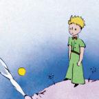 Der-kleine-Prinz-gratis-ebook
