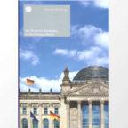 Der_Deutsche_Bundestag_im_Reichstagsgeb_ude