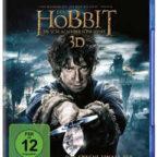 Der_Hobbit_3D_Blu-ray