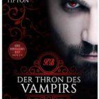 Der_Thron_des_Vampirs