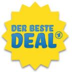 Der_beste_Deal_Logo_708x398