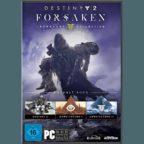 Destiny-2_3A-Forsaken-_E2_80_93-Legendary-Collection-_5BPC_5D