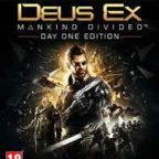 Deus_Ex_Mankind_Divided_One