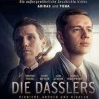 Die-Dasslers_ARD-Mediathek