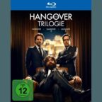 Die-HANGOVER-Trilogie-_5BBlu-ray_5D
