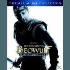Die-Legende-von-Beowulf-D.C