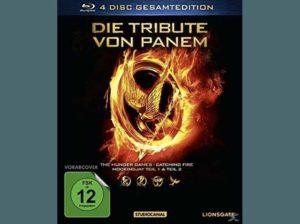 Die-Tribute-von-Panem-_Gesamtedition_-_Blu-ray_