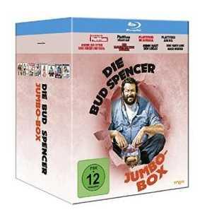 Die_Bud_Spencer_Jumbo_Box_