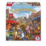 Die_Quacksalber_von_Quedlinburg