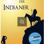 Die_Seelen_der_Indianer
