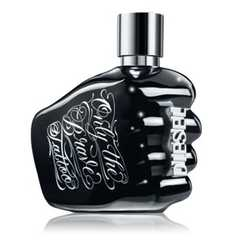Diesel-Only-the-Brave-Tattoo-EdT