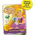 DisneyRapunzelSticke_771-2