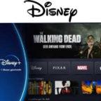 Disney_1_Monat_gratis