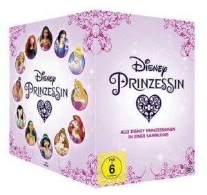 Disney_Prinzessinnen_Box