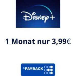 Disney_und_Payback