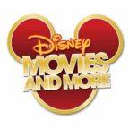 DisneystartetTreuepunkte-Aktion-News-2723