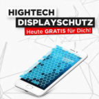 Displayschutz-2