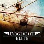 Dogfight_Elite