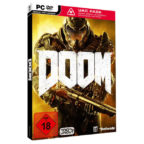 Doom_UAC