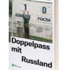 Doppelpass-mit-Russland-Buch-3
