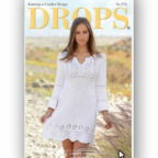 Drops_Design_2017