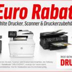 Drucker_50_EUR_LP1