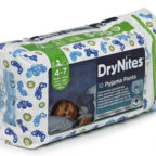 DryNites-Nachthoeschen-gratismuster